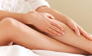 everything you need to know about sclerotherapy